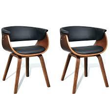 chaise fauteuil salle manger chaise a manger fauteuil chaise salle manger ikea reec info