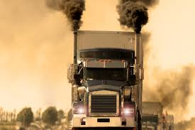 100 Semi Truck Exhaust NTSB Will Tackle Commercial Ing Safety In 2015
