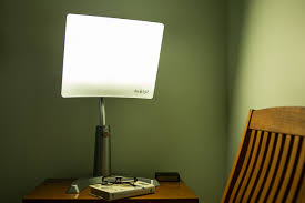 light bulb light therapy ls most recommended light therapy