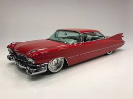 1959 Cadillac DeVille Series 62   Cadillac, 1959 Cadillac And Cars All Star Fleet Maintenance In Edison Nj New Jersey Repair 9 Best Gmc Suvs Images On Pinterest Gmc Suv Autos And Cars The Sisbarro Dealerships Home Facebook 2014 Chevrolet Cruze Httpwwwrobtsautocenteomsearchnewaspx Ripoff Report Raven Diesel Performance Of Las Crucses Nm Dealership Buick Dealer Cruces Deal Deming 2015 Sierra Elevation Edition Gm Authority 13 Irving Tx 75038 Limo Dallas Fort 14 2017 Sonic Santa Fe Hours Directions