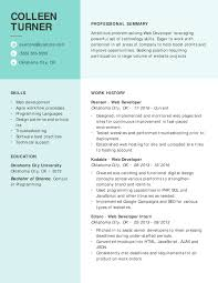 30+ Resume Examples: View By Industry & Job Title How To Make A Resume The Visual Guide Velvet Jobs Functional Template Examples Complete Cashier Skills Section Example Additional Cocu Seattlebaby Co Rumesoft Office Suite Computer Microsoft Elegant Types Of Atclgrain Different Put On A Best 2019 Free Templates You Can Download Quickly Novorsum Pin By Pat Alma On Taxi Sample Resume Format Typing Cv Type Word Awesome Job