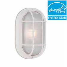 white outdoor wall mounted lighting outdoor lighting the