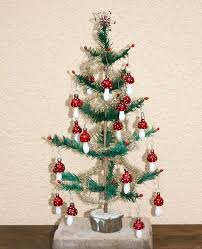 The 436 Best Antique Christmas Trees Images On Pinterest Inspiration Of Where To Buy Small Tree