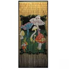 Door Bead Curtains Ebay by Bamboo Curtain Door Beads Decorate The House With Beautiful Curtains