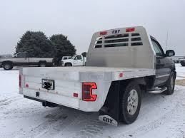 2018 Eby 7 Ft, Pecatonica IL - 5001267200 - CommercialTruckTrader.com 2017 Eby Truck Bed Delphos Oh 118932104 Cmialucktradercom Flatbed Trailer Tool Box Welcome To Rodoc Sales Service Leasing Eby Truck Body Doritmercatodosco Opinions On Ford Powerstroke Diesel Forum Beds Appalachian Trailers Utility Dump Gooseneck Equipment Car Alfab Inc Alinum Body Oilfield Choudhary Transport And Midc Cudhari Utility Beds Wwwskugyoinfo