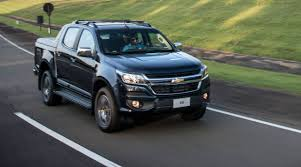 Chevrolet Presents The 2017 S10 Pick-up In Brazil - MotorChase 2019 Chevy S10 Release Date Ltz Price Specs Changes Otoidncom 1989 Chevrolet Cameo Trucks Pinterest Pic Request Bagged On Steelies Forum Sonoma Chevy Pickup Truck V10 Fs 17 Farming Simulator 2017 Mod Garys 96 Zr2 Outfitter Design Customer Builds This Truckturnedracecar Is Awesome And Loud Video 1988 Pickup 14 Mile Trap Speeds 060 Dragtimescom In Pennsylvania For Sale Used Cars On Buyllsearch 2004 Overview Cargurus Stretched Truck Has A Twinturbo Big Block In Its Bed 9s