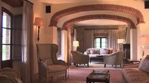 Luxury Villa Rental In Tuscany
