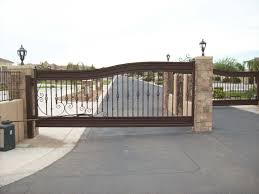Entrance Gate Design For Home - Best Home Design Ideas ... Modern Gate Design Philippines Main Catalogue Various Designs For Home Entrance Door Ideas Highperformance Residential Garden Iron Front Best White Alinum Images Amazing Luxseeus Compound Wall Kerala Steel Pictures Photos Beautiful Gates Homes Abc
