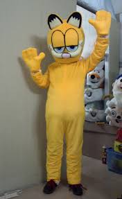 Garfield Halloween Special by Online Buy Wholesale Garfield Costumes From China Garfield