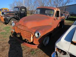 100 1949 Gmc Truck For Sale GMC Pickup Coll Auctions Online Proxibid