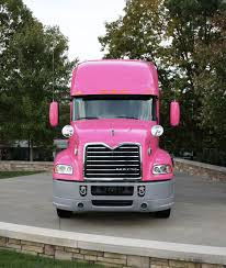 With This Pink Truck, Mack Showed Its Support For The National ... Pink Power Truck News Boalsburg Mans Pink Truck Pays Tribute To Breast Cancer Survivors Griffith Energy A Superior Plus Service Delivery Pour It The Caswell Concrete Cement Saultonlinecom Small Business Why This Fashion Owner Uses Brand Her Baydisposalpinktruckfrontview Bay Disposal Need2know Raises Funds Autoworks Relocates Pv Day Spa 562 Mercedes Actros Z449 2011 _ Big Co Flickr Abstract Hitech Background With Image Vector Turns Heads At North Queensland Stadium Site Watpac Limited Haul Hope Allisons Friends Of Flat Icon Illustration Royalty Free