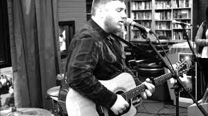 Front Porch Step Lose Your Mind ♥
