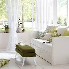 farbgestaltung für wohnräume bonprix