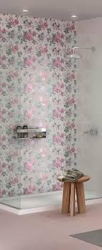 diario ceramic tile sant agostino ceramica quality tile corp