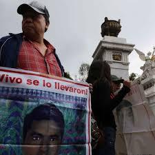 Política De EEUU Hacia Cuba Venezuela Y Nicaragua Comité