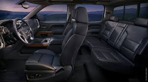 2014 GMC Sierra | GMC | Pinterest | 2014 Gmc Sierra, Chevy And Cars 2014 Gmc Sierra 1500 Denali First Test Truck Trend Slt 4wd Crew Cab Motor 2500hd Specs And Photos Strongauto Rimulator With Gmc And L240 On 1500x901px Pressroom United States Images Boss Trucks Custom W 7 Suspension Lift Used 4x4 For Sale In Pauls Valley Longterm Arrival For Pleasing Lifted