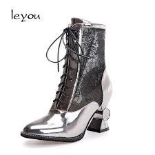 compare prices on wedding mid calf boots online shopping buy low