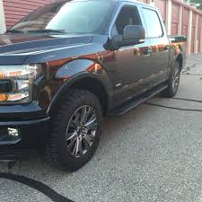 Can Ya Post Pics Of F150 On 20 Or 22 Inch Wheels On 33 Or 35 With No ... 22 Inch Truck Tires For Sale Suppliers Jku Rocking Deep Dish Fuel Offroad Rims Wrapped With 37 Inch Rims W 33 Tires Page 2 Ford F150 Forum 35 Tire Rim Ideas Bmw X6 Genuine Alloy Wheels 4 With 2853522 In Dtp Inch Chrome Bolt Patter 6 Universal For Sale Toronto Brutal Used Roadclaw Rs680 Brand New Size 26535r22 75 White Letter Dolapmagnetbandco Chevy Tahoe On Viscera 778 Rentawheel Ntatire