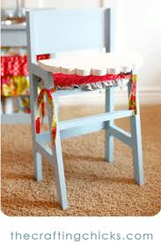 25+ Unique Doll High Chair Ideas On Pinterest | DIY Doll Furniture ... American Girl For Newbies How We Fell In Love And Why Its A Little Bit Of Paint Refinished Antique High Chair Rns 57 Shady Nursery Decors Fnitures Baby Fniture At Pottery Barn In Doll S Our Generation Baby Doll High Fniture Sets Roselawnlutheran Ana White Simple Modern Toy Box With Lid Diy Projects Kids Bedding Gifts Registry Ebay Child Also Amazoncom Kidkraft 611 Tiffany Bow Lil Toys