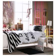 Fjellse Bed Frame Hack by Fjellse Bed Frame Pine Luröy Standard Single Ikea