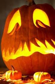 Best Pumpkin Carving Ideas 2014 by Cool Pumpkin Carving Ideas Pumpkin Carving Ideas 2014 Crazy And