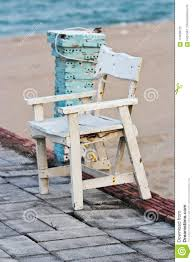 Wooden Chair, White At The Beach Stock Photo - Image Of Lounge ... Beach Louing Stock Photo Image Of Chair Sandy Stress 56285448 Fishing From A Lounge Chair Youtube Matrix Deluxe Accessory Vulcanlirik Camping Fniture Sports Outdoors Yac Outdoor Wood Folding Leisure Beech Self Portable Folding Horse Shop Handmade Oversized Reclaimed Boat Marlin With Quote Fish On Wooden Etsy Garden Loungers Silla Metal Foldable Ultimate Adjustable Recliner Usa