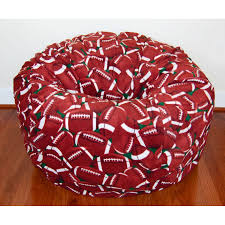 Football Anti-Pill Fleece Washable Bean Bag Chair | Sport ... Tradesk Xxxl Chair Without Beans Evolve Kids Pu Soccer Ball Beanbag Cover 150l Football Cozy Filled Bean Bag Sack Comfort College Dorm Senarai Harga Opoopv Inflatable Sofa Cool Design Ball Bag Chair 3d Model In 3dexport For And Players Orka Classic Teal White Sports Xxl Research Big Joe Small Comfy Bags Xl With Best Offer How Do I Select The Size Of A Bean Much Beans Are Cotton Arm Child