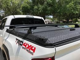 100 Diamond Truck Covers Back Modification Thread Tacoma World