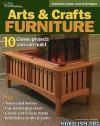 the best of fine woodworking arts u0026 crafts spring 2015 pdf