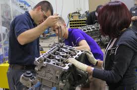 Home Diesel Technician Traing Program Uti Technology School Oklahoma Technical College Tulsa Ok Automotive Dallas Tx Mechanics Job Titleoverviewvaultcom Rebuilding A Wrecked F150 Bent Frame Page 4 Ford Truck Bus Mechanic Tipsschool Fleet Prentive Real Workshop Android Apps On Google Play Arlington Auto Repair Dans And Schools Melbourne Businses