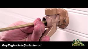 Fixing Leaky Faucet Outdoor by Frost Free Faucet Repair Youtube