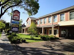 Footscray Motor Inn, Melbourne, Australia - Booking.com Fully Serviced Apartments Carlton Plum Melbourne Brighton Accommodation Serviced North Platinum Formerly Short And Long Stay Fully Furnished In Cbd Deals Reviews Best Price On Rnr City Aus Furnished Docklands Private Collection Of