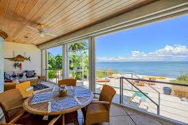 98 Pinterest Coastal Homes Your Guide To Florida Furniture Decor