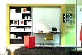 bureau escamotable mural bureau escamotable ikea bureau lit bureau lit typical lit pas mural