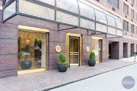 100 Astor Terrace Nyc Manhattan Apartments Sales Rentals And Commercial