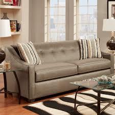 Simmons Harbortown Sofa Color by Harbortown Sofa Best Home Furniture Decoration
