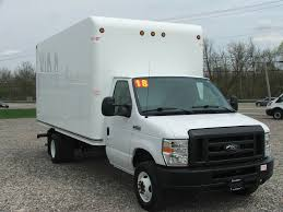 100 Used Ford Trucks For Sale In Ohio Commercial And Vans For Sale Key Truck S Delaware