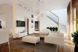 wohnzimmereinrichtung ideen wie mit stil einrichtet