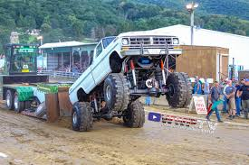 100 Truck Pull Videos Tractor Ing News Ingworldcom Mountain Boyz And Girlz