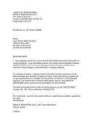 Oferta Del Vuelo Pequeño Aeroplano Bolso Del Rodillo Viaje De