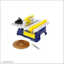 qep wet tile saw tiles home design inspiration p6w7m2xljy