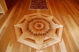 natural woodworking company fine woodworking furniture design