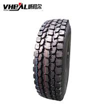 100 Truck Tire Size China S 120024 China S 120024 Manufacturers And
