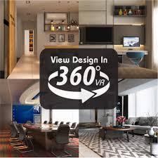 100 House Design Photos Interior Design View Malaysia In 360VR Bungalow