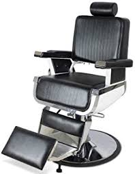 Koken Barber Chair Vintage by Cheap Barber Chair Koken Find Barber Chair Koken Deals On Line At