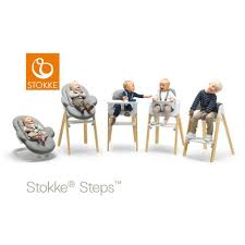 Stokke – Posh Baby Stokke Steps Complete High Chair With Cushion Whitenaturalgrey Clouds Tripp Trapp Natural Highchair And Newborn Set My Favourite Baby Clikk Soft Grey The Or The Ikea Which Is Village Review Good Bad High Chair Baby Set Up Game Print Shoppe Bundle Hazy Legs White Seat Tray