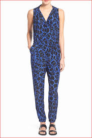 Awesome Images Of Nordstrom Rack Jumpsuits | Pennstateupua.com The New Nordy Club Rewards Program Nordstrom Rack Terms And Cditions Coupon Code Sep 2018 Perfume Coupons Money Saver Get Arizona Boots For As Low 1599 At Converse Online 2019 Rack App Vera Bradley Free Shipping Postmates Seattle Amazon Codes Discounts Employee Discount Leaflets Food Racks David Baskets Mobile Att Wireless Store