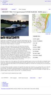 At $6,500, Are You Bold Enough To Buy This Blown 1988 BMW 750iL? New And Used Chevrolet Car Dealership Hawthorne At 8900 Could This Wild Custom 1969 Vw Type 1 Get You To Bug Out Craigslist Handicap Vans For Sale By Owner In North Carolina Youtube Project Hell Ovpowered Fieros Edition V8 Fiero Or Mcguire Is The Chevy Dealer Northern Jersey Best Vintage Campers 5 Sale Right Now Curbed Boone Cars Cheap The Best Diner Each Of Jerseys 21 Counties Njcom The Of In Nj Classic Trucks Classics On Autotrader Nj Weedmans Joint Raided Police Narcotics Squad