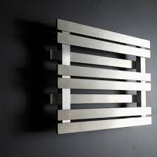 radiateur salle de bain electrique chaios