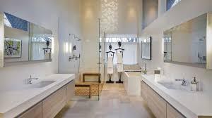 aktuelle badezimmer trends trendomat